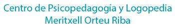 Centro de Psicopedagogía y Logopedia – Bazara Logo