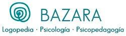 Bazara – Meritxell Orteu Riba Logo